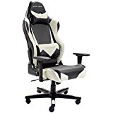Robas Lund 62545NW4 DX Racer